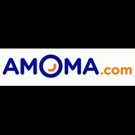 Amoma promo codes
