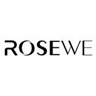 Rosewe promo codes