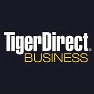Tiger Direct promo codes