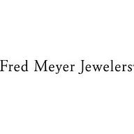 Fred Meyer Jewelers promo codes