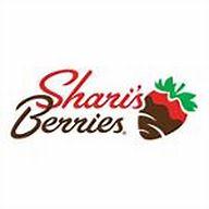 Shari's_logo