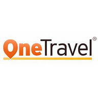 OneTravel coupon codes