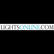 Lights Online promo codes