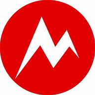 Marmot promo codes