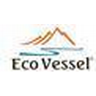Eco Vessel coupon codes