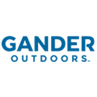 Gander Outdoors promo codes