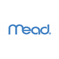 Mead promo codes