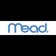 Mead_logo