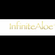 InfiniteAloe promo codes