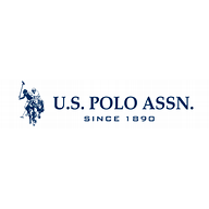 US Polo Assn promo codes