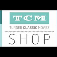 Shop.tcm promo codes