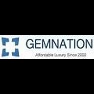 Gemnation promo codes