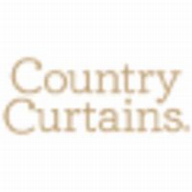 Country Curtains promo codes