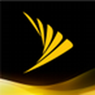 Sprint Corporation promo codes