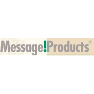 Message Products promo codes