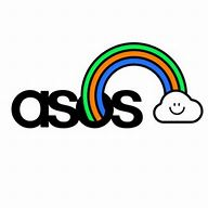 ASSOS promo codes