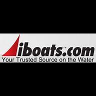 iboats.com promo codes