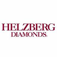 Helzberg promo codes