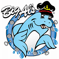 Big Al's Canada promo codes