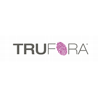 Trufora coupon codes