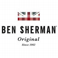 Ben Sherman coupon code