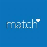 Match promo codes