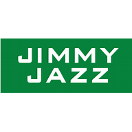 Jimmy Jazz promo codes