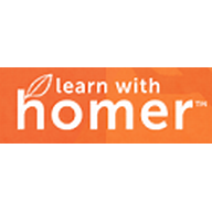 HomerLearning promo codes