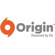 EA Origin promo codes