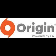 EA Origin coupon codes