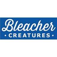 Bleacher Creatures coupon code