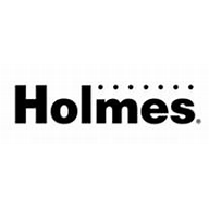 Holmes Products promo codes