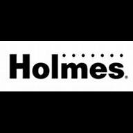 Holmes promo codes