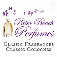 Palm Beach Perfumes_logo
