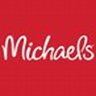 Michaels promo codes