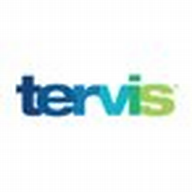 Tervis promo codes