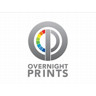 Overnight Prints promo codes