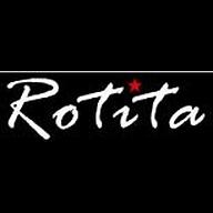 Rotita.com promo codes