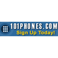101Phones coupon codes