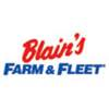 Farm and Fleet promo codes