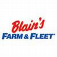 Blain's Farm & Fleet coupon codes