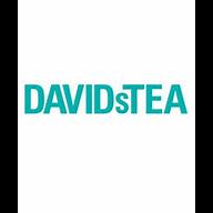 DAVIDsTEA promo codes