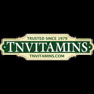 TNVitamins promo codes