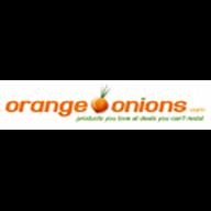 OrangeOnions promo codes
