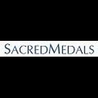 sacredmedals promo codes