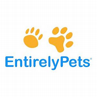 Entirely Pets promo codes