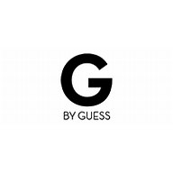 GbyGUESS promo codes