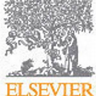 Elsevier promo codes