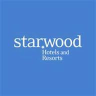 Starwood Hotels promo codes