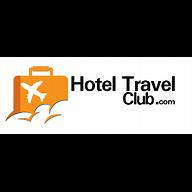 Hotel Travel Club.com promo codes